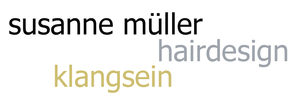 hairdesign Luzern